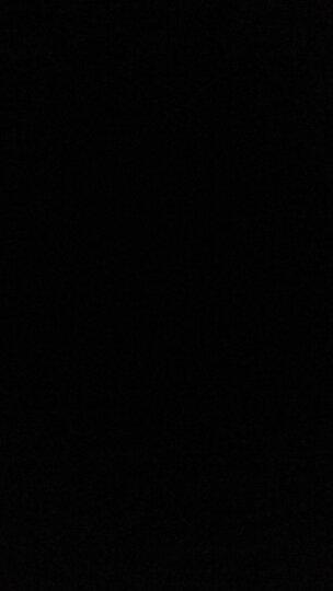 【京东好货】君盈小米手环2代充电器 小米手环2运动计步器 充电线 适用于小米手环2代智能手环 灰色腕带【硅胶款】 晒单图