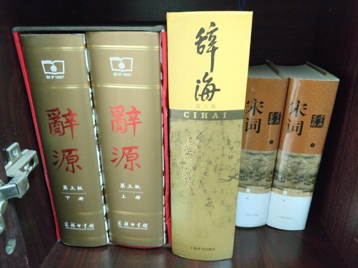 国外毛泽东研究译丛·毛泽东政治思想的基础(1917-1935)(典藏本) 晒单图