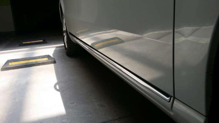 【全国镀晶施工网点】astree汽车镀晶 车漆镀晶剂 结晶体硬化车漆镀晶套装 汽车纳米 豪华结晶体硬化镀晶套装18个月硬度9H 晒单图