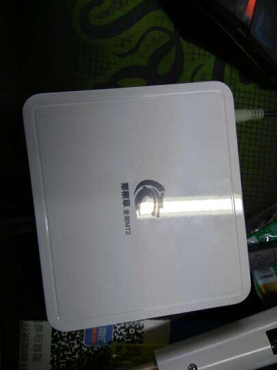 麦甜MT-5 外置声卡套装 电脑网络K歌电音独立USB声卡电容麦克风套装 声卡+麦克套件+耳机 晒单图