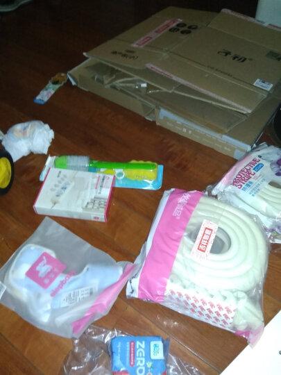 亲亲我(kidsme) 婴儿海绵奶瓶刷套装宝宝奶瓶清洁刷尼龙刷奶嘴刷吸管刷 晒单图