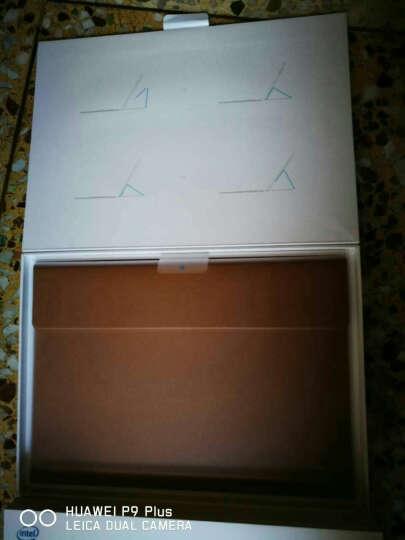 华为(HUAWEI)MateBook 手写笔 MatePen 翻页激光笔 银色 晒单图