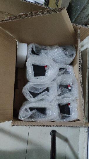 雷欧(motoma)蓄电池12V4AH免维护铅酸电瓶拉杆音响UPS电源割胶机交通信号灯 晒单图