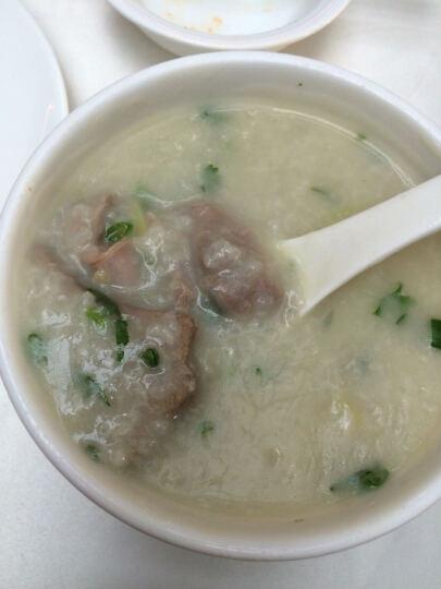 三珍斋 400g酱鸭 板鸭 卤味熟食 乌镇特产 休闲食品 年货卤味食品 晒单图