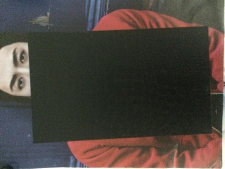 STEPH&CK男士手包鳄鱼皮钱包真皮长款手拿包男手包父亲节礼物 A款鳄鱼皮头部手包 黑色 晒单图