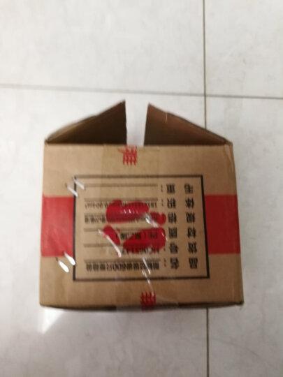 美丽雅垃圾袋整箱装大号餐厨垃圾袋一次性量贩装清洁袋600只装 晒单图