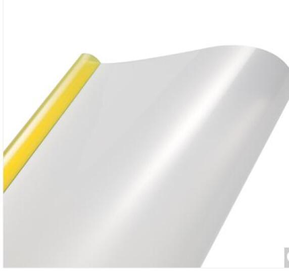 齐心(Comix) 10个装 A4彩色强夹力抽杆夹/报告夹/文件夹 EA85 办公文具 晒单图