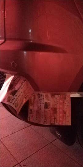 点缤汽车补漆笔自喷漆套装补土汽车漆面划痕修复神器油漆珍珠白黑色银色灰色自动手喷漆防锈点漆笔 简易套装 大众/斯柯达/奥迪/奔驰/宝马/沃尔沃/荣威 晒单图