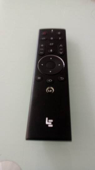 乐视原装遥控器 乐视超级电视全系列全型号通用39键遥控器乐视原装遥控器 乐视超级体感遥控器3 晒单图