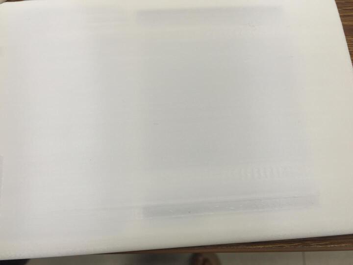 极光尔沃 A8工业级金属3D打印机 大尺寸高精度大型企业办公家用学校教育打印 官方标配+1卷耗材 晒单图