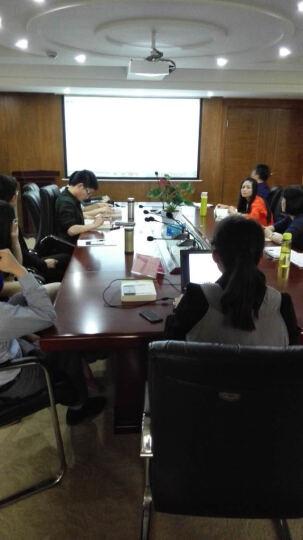 【中法图】正版 最高人民法院物权法司法解释(一)理解与适用 杜万华 人民法院出版社   晒单图