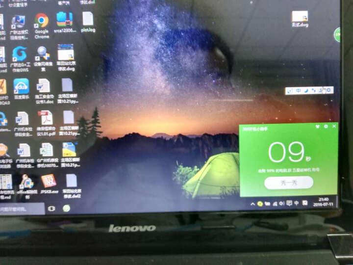 金胜(Kingshare)N300系列 64G M.2固态硬盘 晒单图