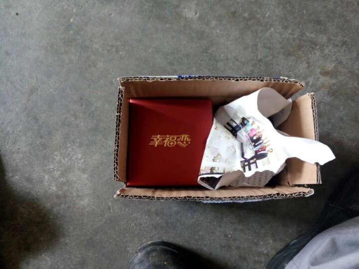 幸福恋 银手镯女S990足银花千骨宫铃铃铛纯银镯子送女友生日礼物 推拉式手镯约22克 晒单图
