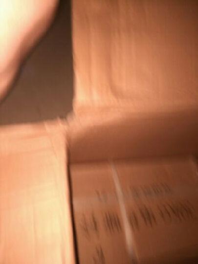 木芭克钢制哑铃男士健身器材家用纯钢电镀哑铃20kg30公斤15哑铃套装环保 7.5公斤保护地板彩杆单只纸箱包装无赠品 晒单图