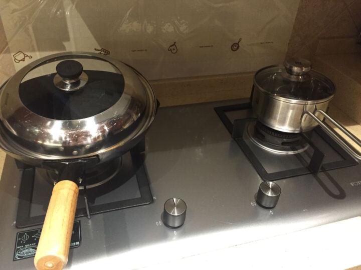 西门子(SIEMENS)13套 进口独立式全自动洗碗机SN25M831TI 晒单图