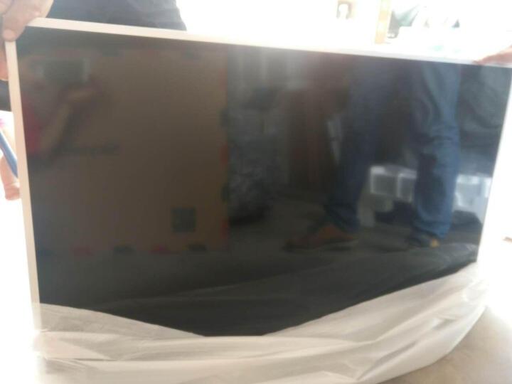创维(Skyworth) 50V6E 50英寸4K超高清彩电酷开智能网络液晶电视机(银色) 晒单图