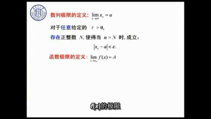 现代宇宙学(第2版) 晒单图