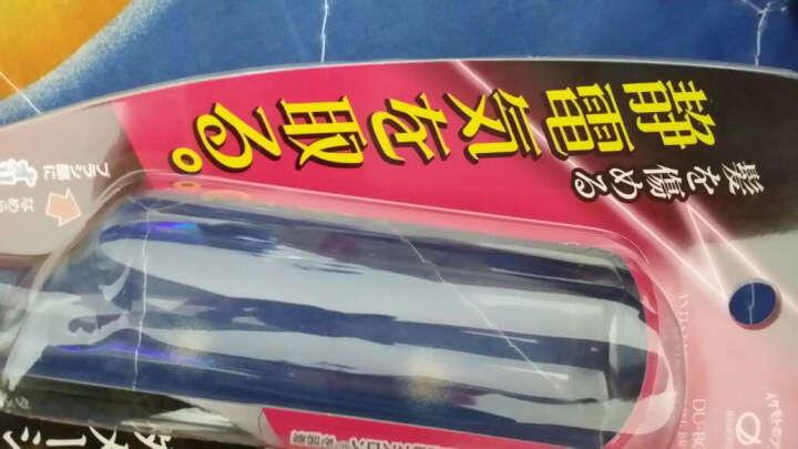 kitshine韩国进口炖汤锅铸铁锅煤气电磁炉通用石锅煮粥铸铁压力锅蒸饭锅锅铁锅焖烧锅 26cm 晒单图