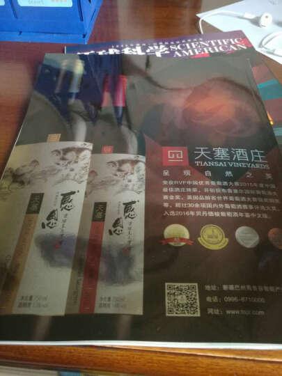 新知(2016年6月号总第15期) 晒单图