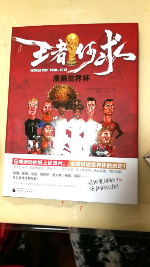 球衣8号兰帕德少年足球小说系列(第一辑全5册) 晒单图