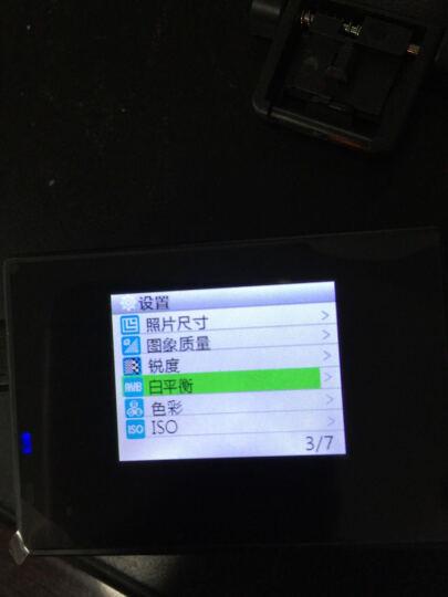 SJCAM SJ4000 运动摄像机1080P高清防水骑行户外DV行车记录仪山狗运动相机 红色 晒单图