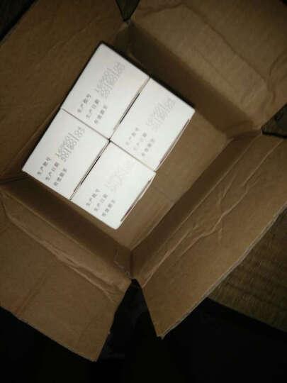 雅润 润滑液 60g*4支 人体润滑油 水溶性润滑剂 男女用 房事 成人情趣性用品(新老包装交替) 晒单图