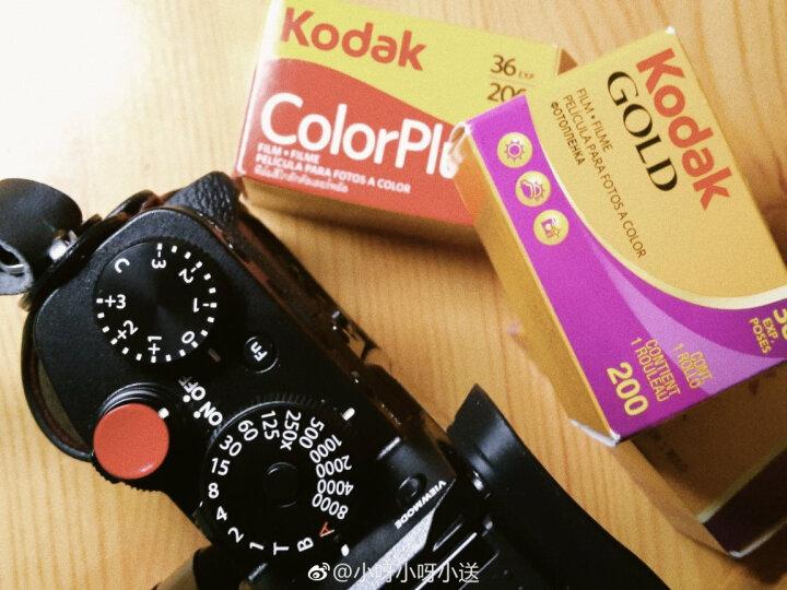 天气不错 58mm超薄CPL偏振偏光滤镜 适合佳能700D 1300D18-55 55-250尼康三星奥林巴斯富士单反微单相机镜头 晒单图