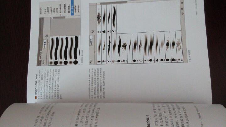 国际游戏角色设计 告诉你如何将概念转换为图像 晒单图