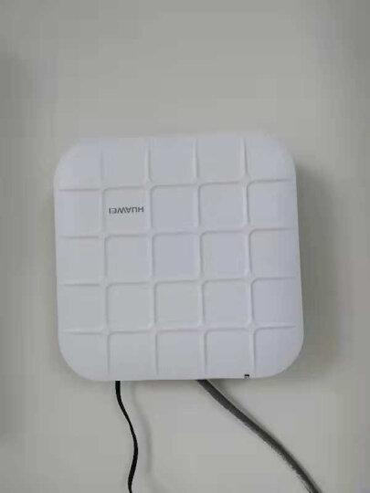 华为(HUAWEI) 室内无线ap企业级双频 AP3010DN-V2-DC 晒单图