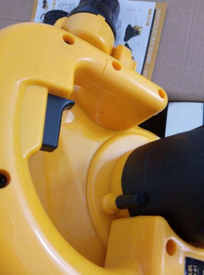 易锐吸吹风机 专业网吧电脑除尘机 家用多功能大功率鼓风机 龙尊款+3.2米电线 晒单图