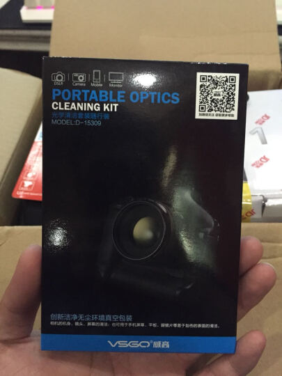 尼康(Nikon)J5 微单相机VR防抖 10-100mm f/4-5.6 可换镜数码套机 银色(2080万有效像素可翻折触摸屏) 晒单图