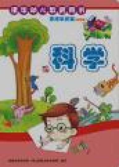 幼儿园早教点读笔点读机 0-3-6岁学前启蒙教育点读书本套装 儿童故事机充电下载 全能套装49本书 晒单图