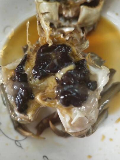 川珍  黑胡椒粉 胡椒面 西餐牛排腌料烧烤撒料调味料30g瓶装 晒单图