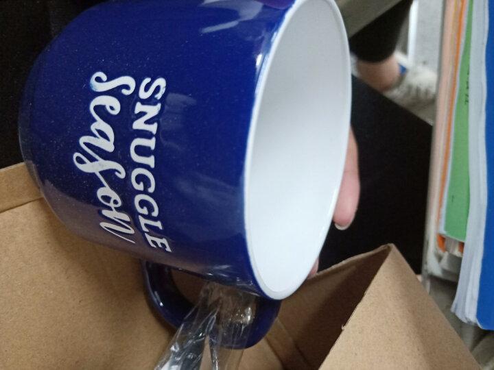飞鹤(FIRMUS)加锌铁钙奶粉900g罐装 6岁以上儿童男女士学生青少年成人早餐营养高钙 晒单图