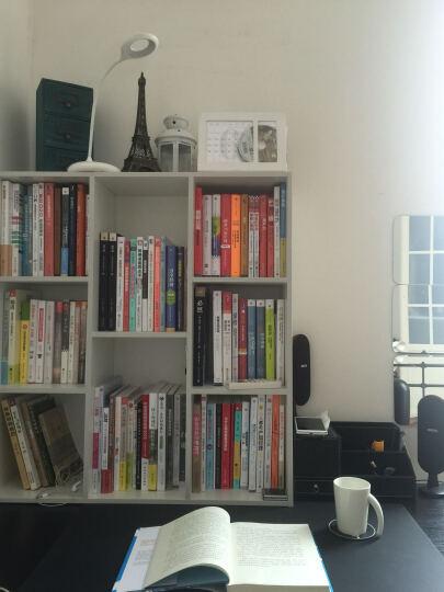 【中信书店】用户力需求驱动的产品运营和商业模式 晒单图