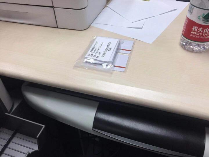 hiti HiTi 200e 证卡打印机 证件打印机  健康卡 企业员工证 校园卡打印机 HiTi-CS200eCN码+双面打印模组 晒单图
