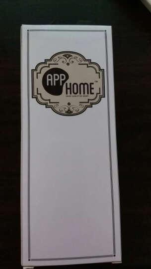 apphome 空调遥控器通用 空调家用电器通用格力美的海尔海信科龙松下志高三星格兰仕 晒单图