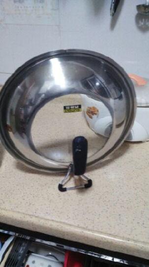 美的(Midea)6套 智能烘干台式家用洗碗机WQP6-3602A-CN 晒单图