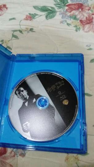 卡萨布兰卡(蓝光碟 BD50) 晒单图