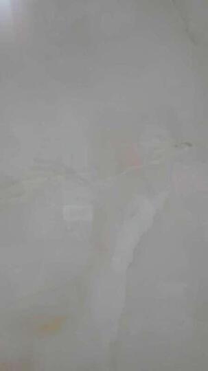 宝润 瓷砖客厅地砖 全抛釉地板砖大理石佛山家装装修建材芳翠玉石 BR8Y068 800*800mm 晒单图