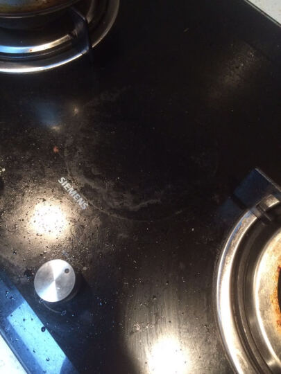 帕加马 清洁用品 海绵擦百洁擦擦擦克林日本纳米清洁棉海绵洗茶杯茶垢海绵 2个装 晒单图