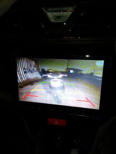 九音 五菱宏光V荣光SV征程荣光小卡宏光SI之光S宝骏560 730专用GPS导航仪一体机智能车机 4G+WIFI版(2G运存+32G内存) 安卓声控+送12灯后视+高清记录仪+包安装 晒单图