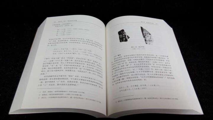 商代史·卷6:商代经济与科技(社科院文库.历史考古研究系列) 晒单图
