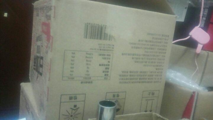 日加满 日加满力水运动饮料(芒果味)600ml*15瓶 整箱 晒单图