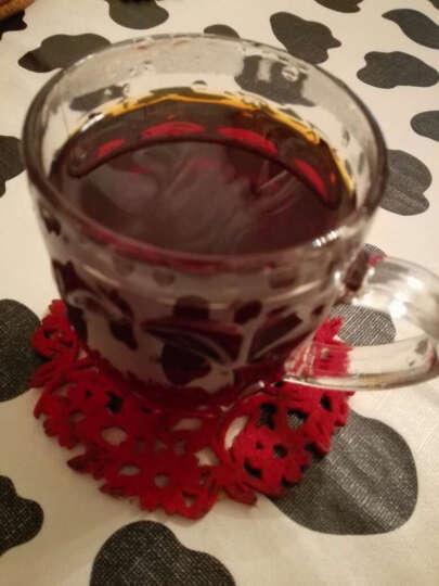 香港品牌 捷荣锡兰红茶粉 港式丝袜奶茶适用原料进口 斯里兰卡红茶170g/袋 T001拼配茶 晒单图
