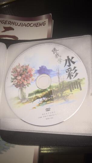 港口的呼唤:爱欲之港(DVD) 晒单图