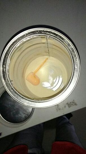 美莱健乳清蛋白质粉 健身健肌 增肌增重蛋白粉 5磅2375g官方旗舰店正品 初级健身人群必备 晒单图