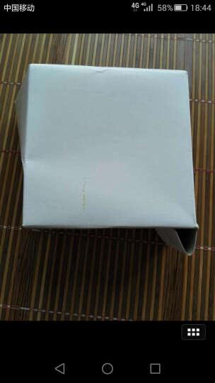 【恩施馆】湖北恩施特产米花酥 土家特色米花糖休闲零食 袋装168g黑米酥 晒单图