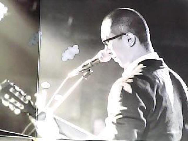赵鹏:同名原创专辑《赵鹏》限量珍藏版(京东专卖) 晒单图