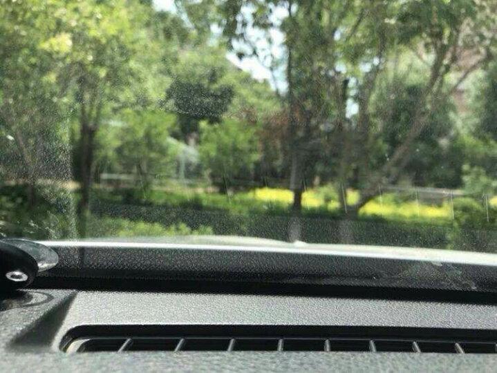 PRECAR汽车玻璃修复工具 汽车前挡风玻璃凹陷修复划痕裂痕修补工具套装 汽车玻璃胶液剂 德国进口原液-玻璃修复套装(拍2件减10元) 晒单图